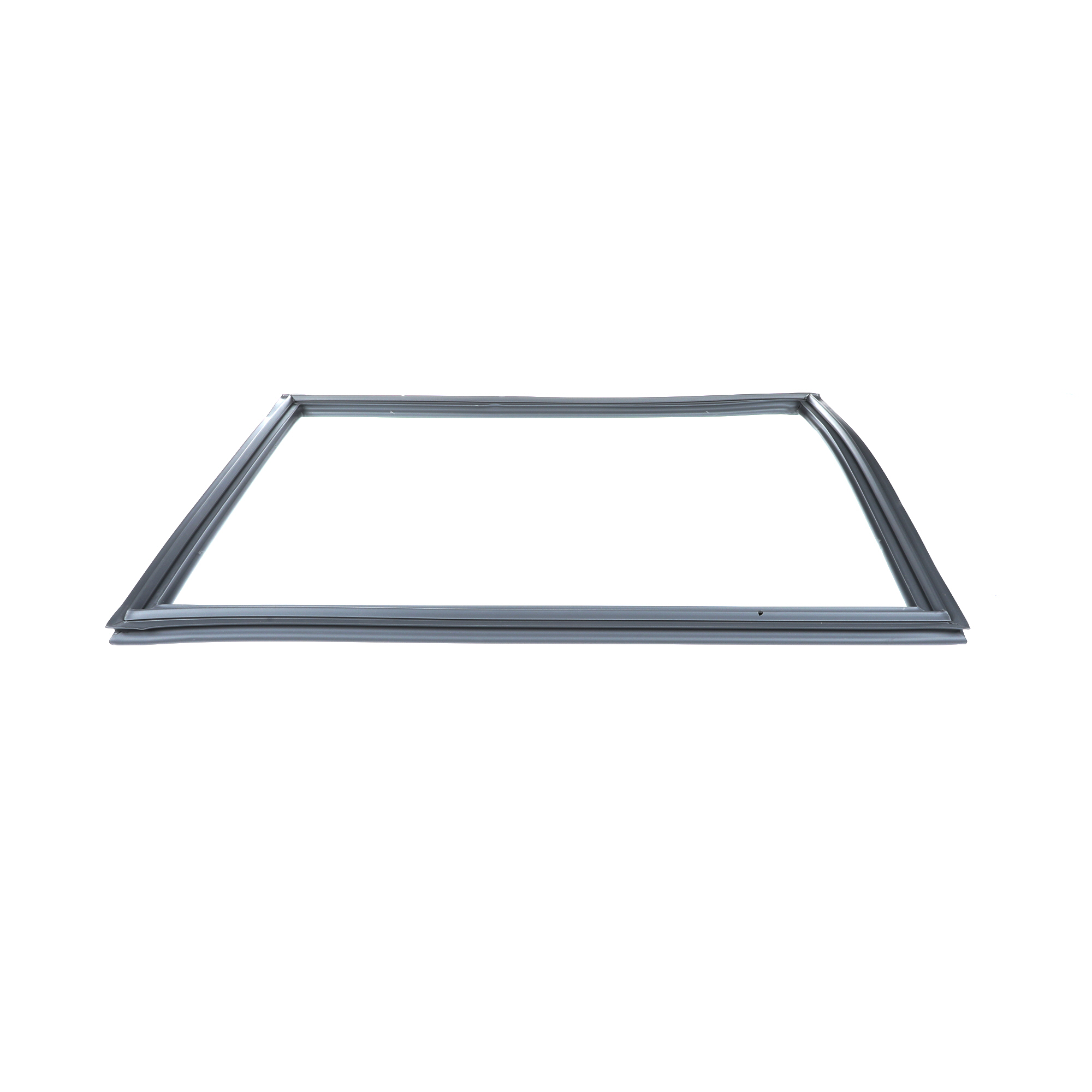 DOOR GASKET 500X415MM
