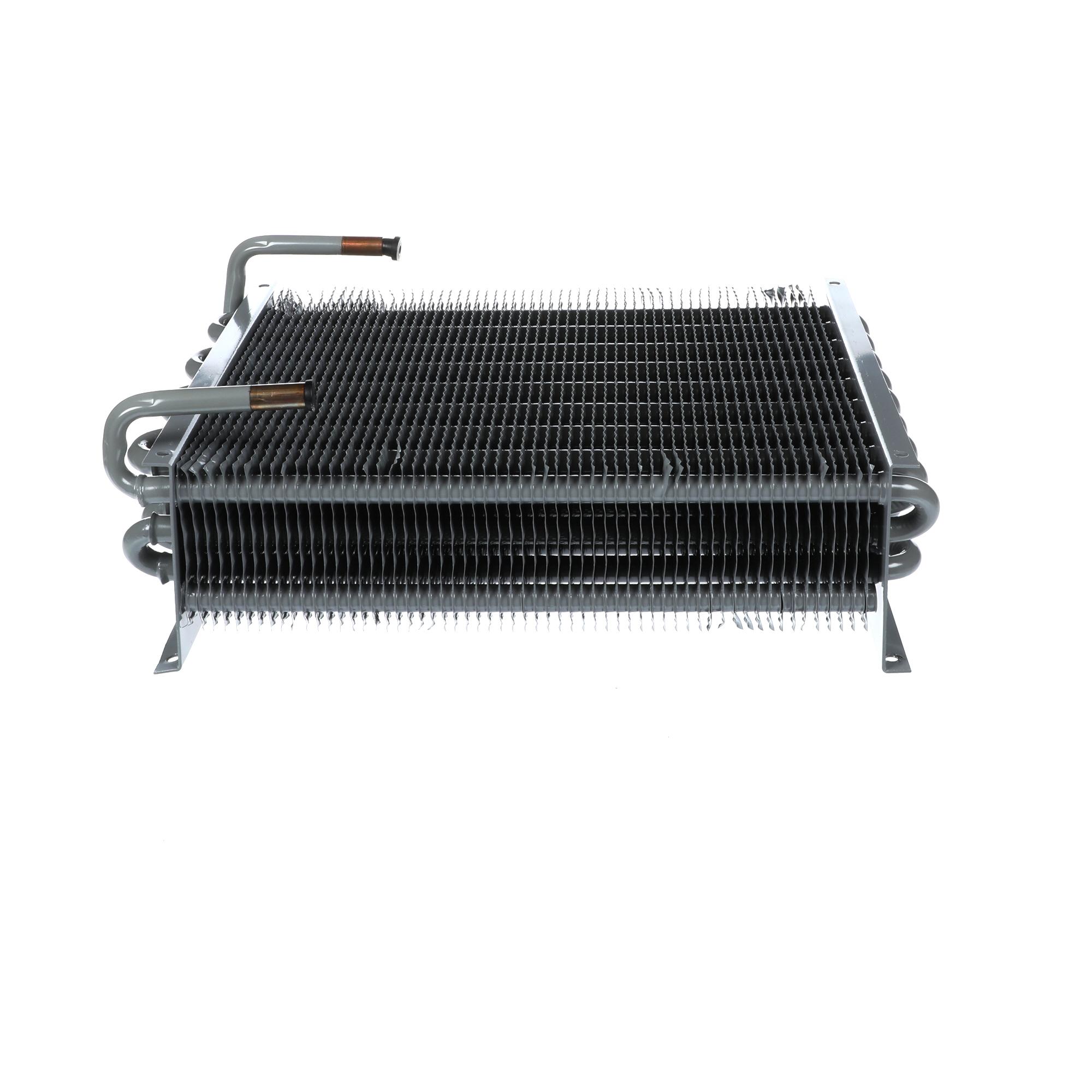 EVAPORATOR 300MM X 230MM X 80(W/O LINES)