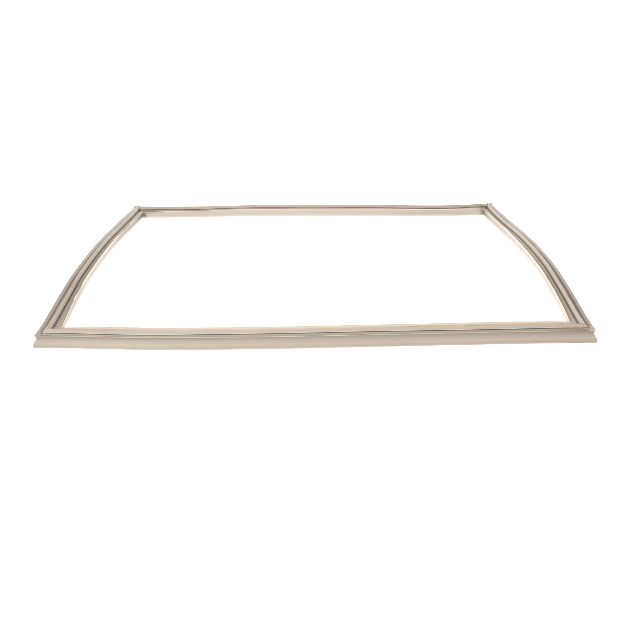 DOOR GASKET; 405X570 MM