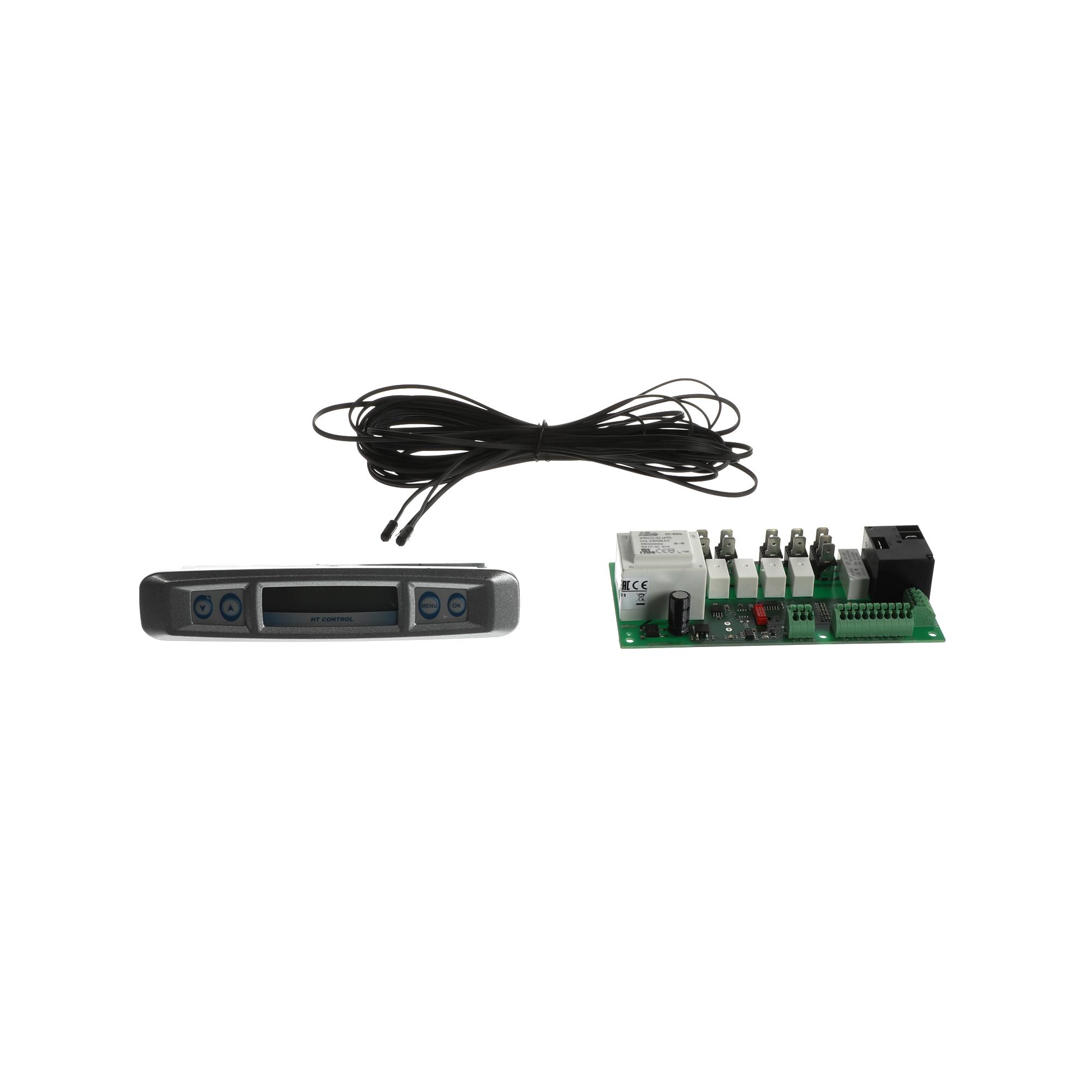 CONTROLLER RP20700