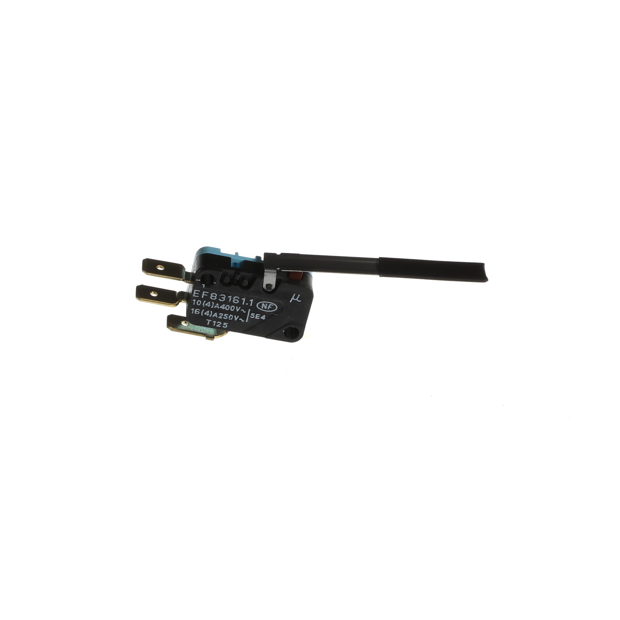 MICROSWITCH 71835 C/LEVA 60G CAB A9000