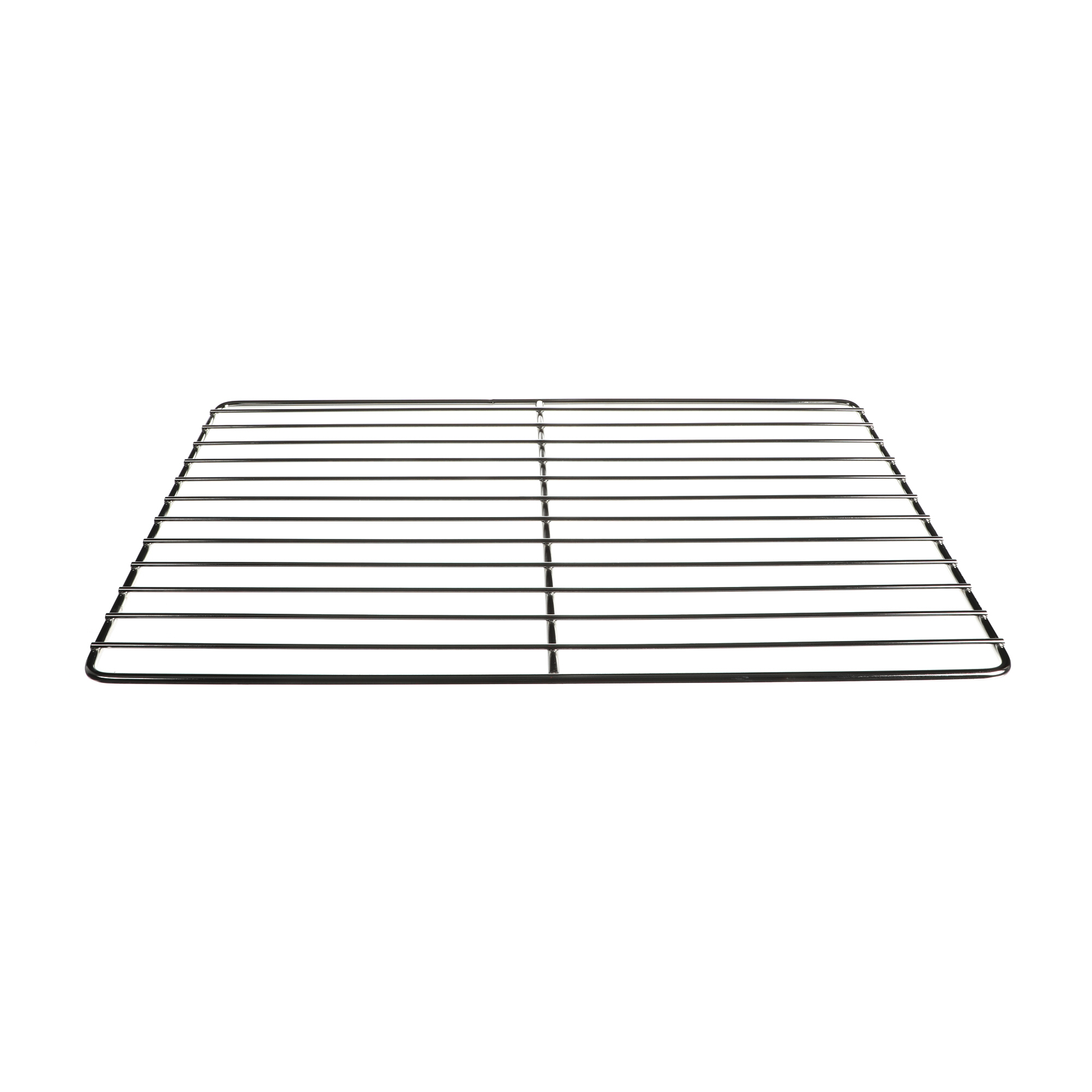 GRID, RUST-FREE STAINLESS STEEL 1/1 GN (325 x 530 mm)