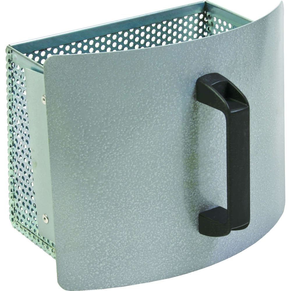 STRAINER BASKET E6128