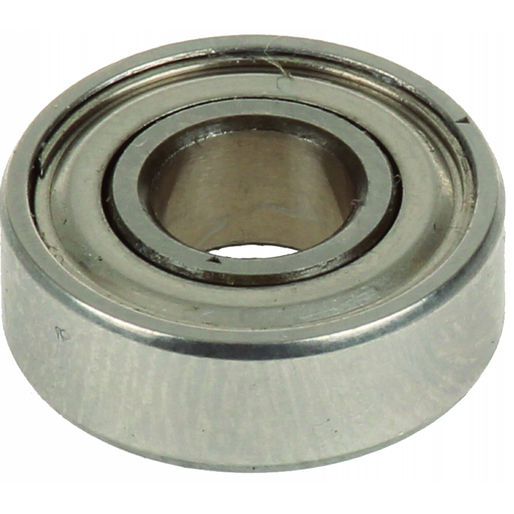 BALL BEARING/ STAINLESS