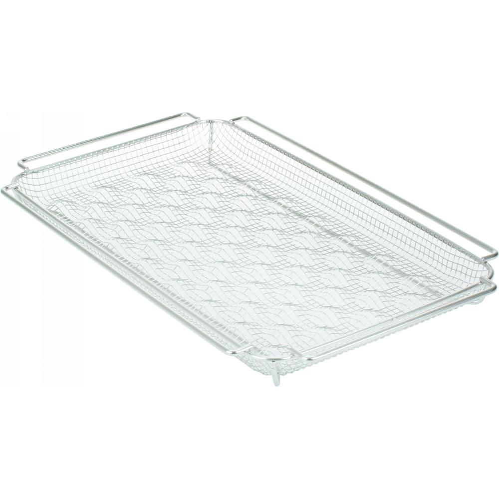 Combifry® basket 1/1 GN (325 x 530 mm)
