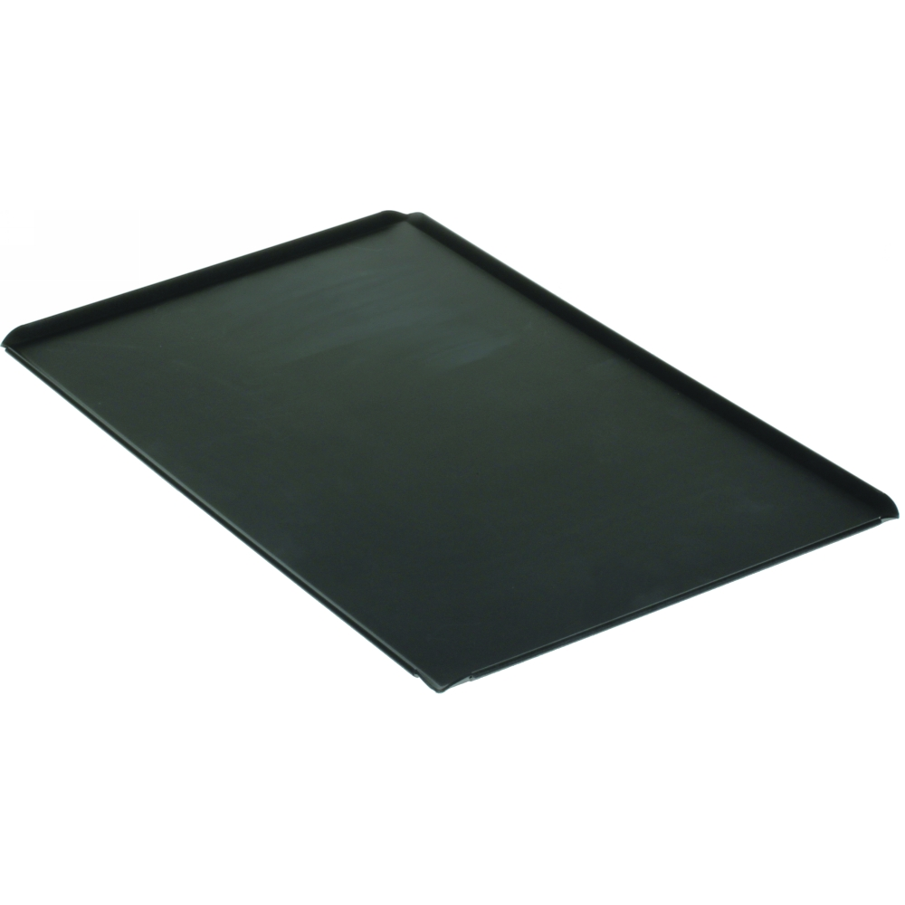 ROASTING AND BAKING TRAY 1/1 GN (325 x 530 mm)