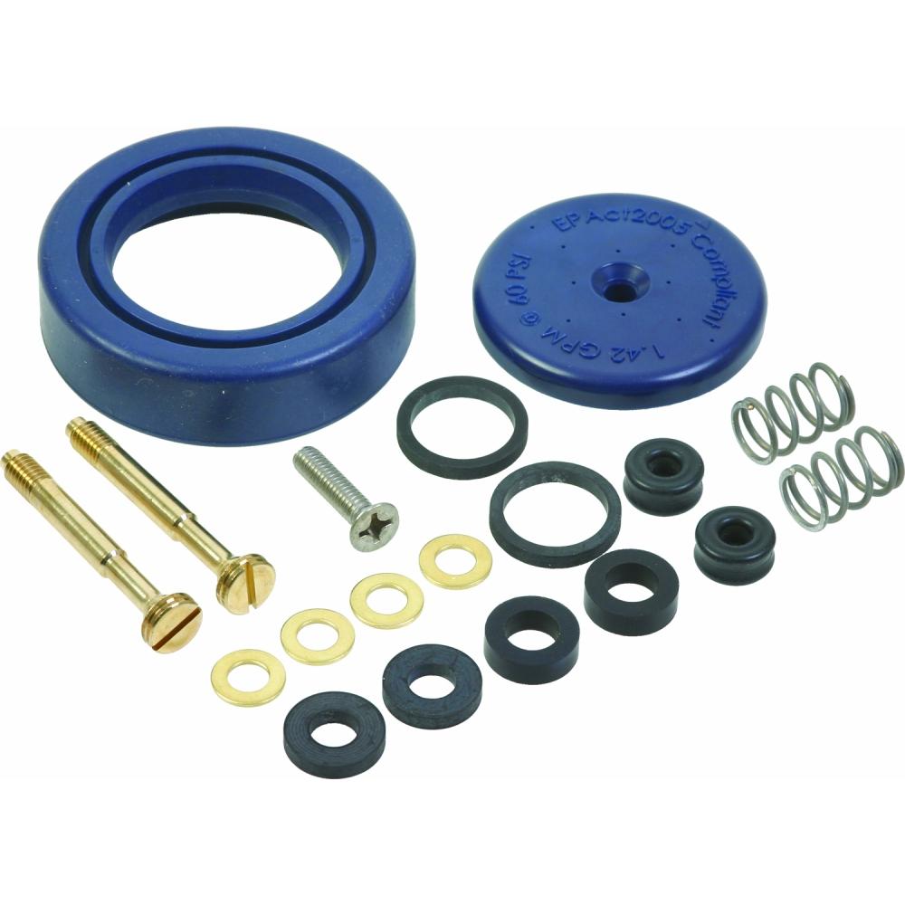 Service Kit For Standard Spray Valve UK-0107