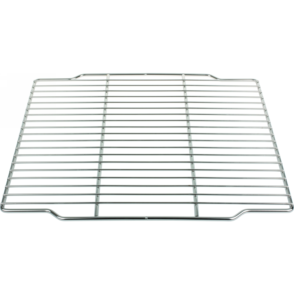 SS GRID 530X570MM 1.5GN SIZE