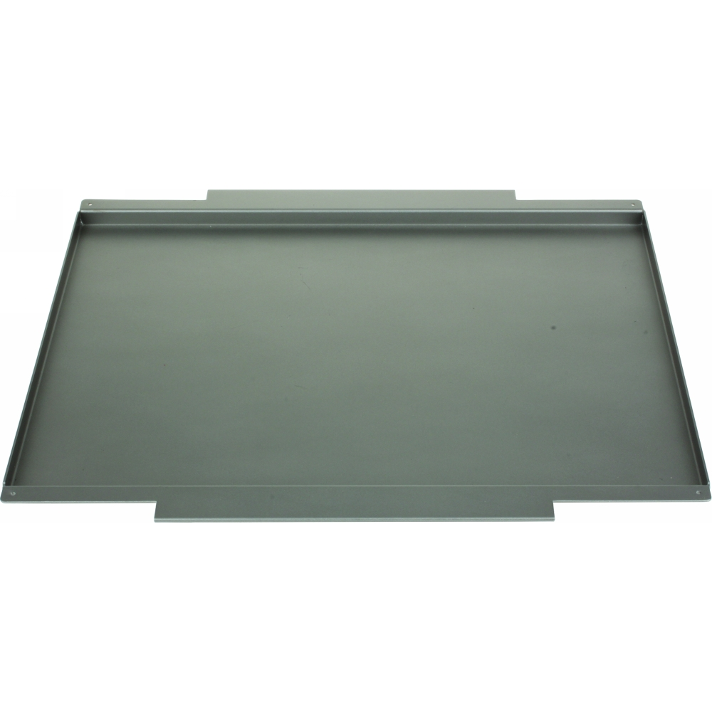 SPECIAL TEFLON COATED GREY BAKING TRAY