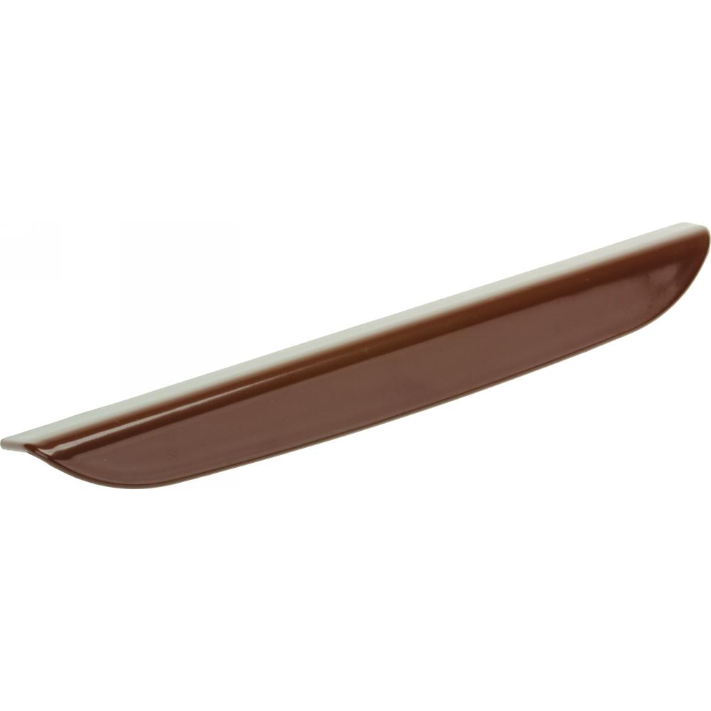 BROWN DOOR HANDLE FOR C1H900